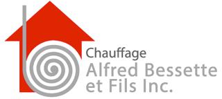 Chauffage Alfred Bessette et Fils